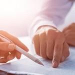 Prévoyance : 5 conseils pour bien choisir votre contrat
