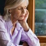 Pension de réversion : pourquoi vous risquez de ne plus la toucher