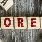 Investir sur le Forex : grosse arnaque ou chronique d'un pactole annoncé ?