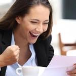 Salariés : allez-vous vraiment gagner plus avec la loi Pacte ?