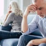 Retraite : quel impact un divorce a sur votre pension ?