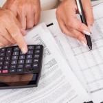 Relevé de carrière : tous les pièges à éviter pour une retraite sereine