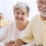 Assurance vie : les meilleurs contrats en vue de la retraite