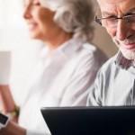 Mutuelle destinée aux seniors : les pièges à éviter