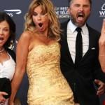 Laurent Ournac, Bernard Le Coq, Ingrid Chauvin… Combien gagnent les stars de TF1 ?