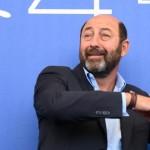 VIDEO Cachets, succès en salles, maison… La colossale fortune de Kad Merad