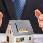 Propriétaires : allez-vous profiter de la suppression de la taxe d'habitation ?