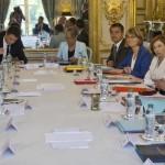 Pénicaud, Hulot, Darmanin… Qui sont les ministres les plus riches ?