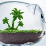 Assurance prêt : cette technique infaillible pour duper votre banquier