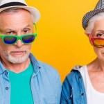 Pension de retraite : pourquoi vous allez perdre jusqu'à 780 euros en 2019