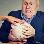 Assurance vie : pourquoi vous pourriez perdre son avantage fiscal