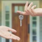 Achats immobiliers : attention à cette dangereuse arnaque sur Internet