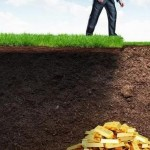 Impôt à la source : comment éviter que votre patron découvre votre train de vie ?