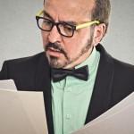 Impôt à la source : à quoi votre future fiche de paie va ressembler