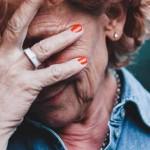 Divorcer après la retraite : combien ça coûte ?