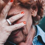 Plan pauvreté : les retraités sont-ils les grands oubliés ?
