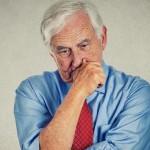 Les conséquences ultra-négatives de la réforme des retraites