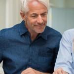 Taxe d'habitation : faites-vous partie plus chanceux ?