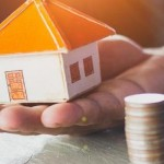 Assurance-vie : comment ne pas payer d'impôts ?