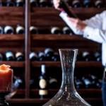 15 bouteilles de vin pas chères qui peuvent vous faire gagner beaucoup