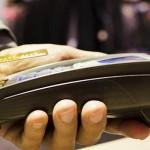 Nouveaux moyens de paiements : ces 4 manières originales pour payer