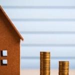 Propriétaires bailleurs : gare aux mauvaises surprises avec l'impôt à la source