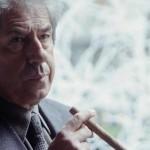 Cachets, maison… Quel est le véritable héritage de Philippe Gildas ?