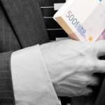 Qui sont les politiques assujettis à l'impôt sur la fortune immobilière ?