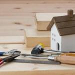 Aide à la rénovation : ce prêt auquel vous avez droit