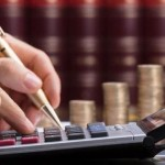 Prélèvement à la source : vous connaîtrez bientôt le mode de calcul de votre taux d'imposition