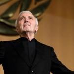 Décès de Charles Aznavour : qui sont ses héritiers ?
