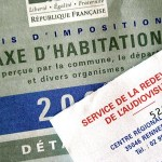 Suppression de la taxe d'habitation : ce que vous êtes censé économiser