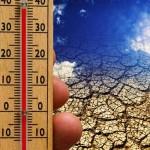 Réchauffement climatique : quelles sont les conséquences ?