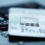 Carte bancaire, virement bancaire : comment éviter la fraude ?