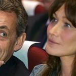 Nicolas Sarkozy et Carla Bruni : cette grosse fortune sur laquelle ils sont assis