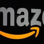 Attention : Amazon a peut-être divulgué vos données personnelles par erreur