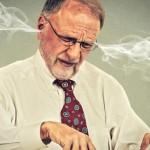 Réforme des retraites : l'Etat veut encore vous mettre à contribution