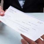 Cesu et chèque domicile cesu : comment fonctionne ce dispositif de déclaration ?