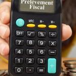 Impôt sur le revenu, salaire… Ce qu'il vous restera vraiment après le prélèvement à la source