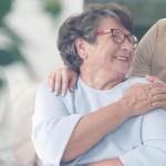 Assistante de vie, soins à domicile : comment être aidé à domicile au quotidien ?