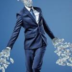 Epargne salariale : comment bénéficier de ses nouveaux atouts ?