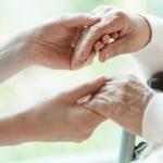 Aide à domicile : les démarches pour la mettre en place