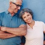 Pension de reversion : vers une ouverture aux couples pacsés ?