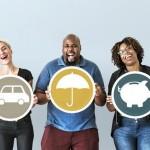 Assurance vie : comment optimiser votre gestion financière grâce à l'assurance vie multisupport ?