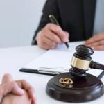 Vente immobilière : auprès de qui signe-t-on le compromis de vente ?