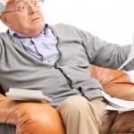 CSG : les retraités profiteront-ils réellement de l'exonération de la hausse en janvier ?