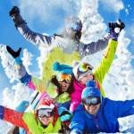 Vacances au ski : ces astuces imparables pour faire baisser la facture