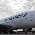 Billets d'avion : ces astuces pour les acheter moins chers