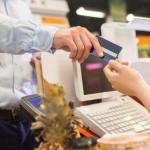 Tromperie : les prix à la caisse d'un supermarché explosent
