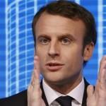 Impôts, CSG… Les dernières annonces d'Emmanuel Macron